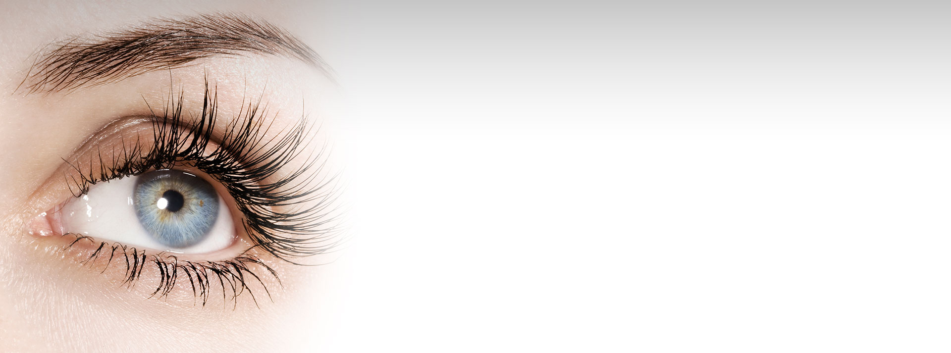 Latisse Prescription Eyelash Treatment In Richmond Hill Innova