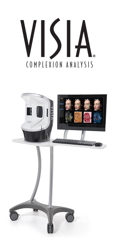 https://www.innovamedicalspa.ca/wp-content/uploads/2016/09/visia_treatment_machine.jpg